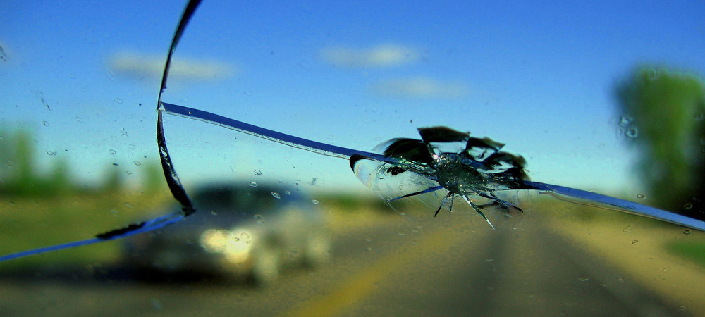 Auto-Glass-Repair-Laguna-Niguel